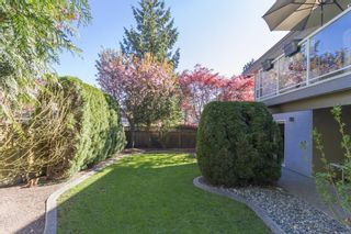 "Photo 29: 1461 HOCKADAY Street in Coquitlam: Hockaday House for sale in ""HOCKADAY"" : MLS®# R2055394"