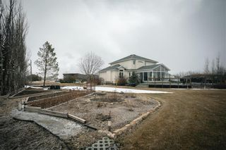 Photo 42: 162 Park Place in St Clements: Narol Residential for sale (R02)  : MLS®# 202108104
