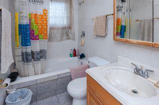 Photo 24: 9212 135 Avenue in Edmonton: Zone 02 House for sale : MLS®# E4256829