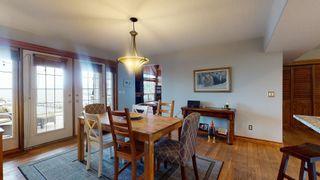Photo 24: 106 Argentia Beach: Rural Wetaskiwin County House for sale : MLS®# E4248827