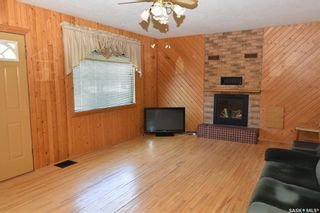 Photo 7: 706 1st Street West in Nipawin: Residential for sale : MLS®# SK850867
