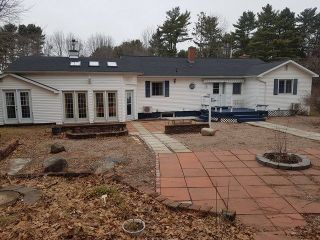 Photo 30: 574 GLENGARY Row in Greenwood: 404-Kings County Residential for sale (Annapolis Valley)  : MLS®# 201806333