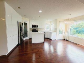 Photo 1: 514 HUNTERS Green in Edmonton: Zone 14 House for sale : MLS®# E4250278