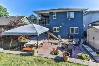 Photo 4: 32973 10TH Avenue in Mission: Mission BC House for sale : MLS®# R2549037