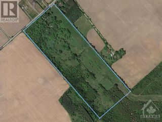 Photo 12: 2800 PIERCE ROAD in North Gower: Vacant Land for sale : MLS®# 1215718