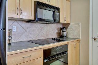 Photo 8: 355 10403 122 Street in Edmonton: Zone 07 Condo for sale : MLS®# E4248211