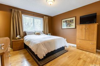 Photo 15: 411 Keeley Way in Saskatoon: Lakeview SA Residential for sale : MLS®# SK856923