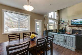 Photo 21: 13528 229 Loop Maple Ridge For Sale