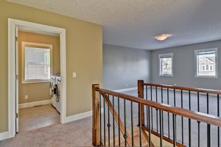 Photo 13: 235 Lakepointe Drive: Chestermere Detached for sale : MLS®# A1058277