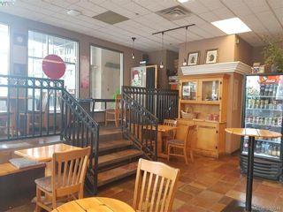 Photo 6: CLS Douglas St in VICTORIA: Vi Downtown Business for sale (Victoria)  : MLS®# 785763