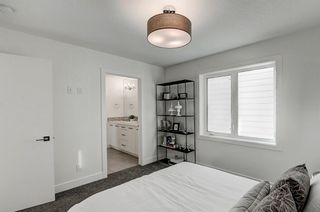 Photo 25: 705 23 Avenue NW in Calgary: Mount Pleasant Detached for sale : MLS®# A1056304