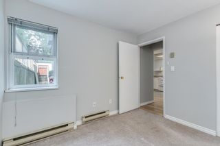 """Photo 16: 1A 1048 E 7TH Avenue in Vancouver: Mount Pleasant VE Condo for sale in """"WINDSOR GARDENS"""" (Vancouver East)  : MLS®# R2617190"""