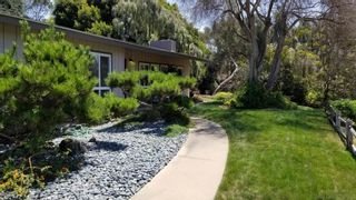 Photo 26: POINT LOMA House for sale : 3 bedrooms : 3702 Del Mar Ave in San Diego