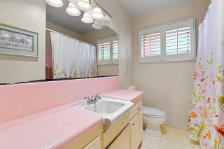 Photo 15: House for sale : 3 bedrooms : 5023 Fanuel Street in San Diego