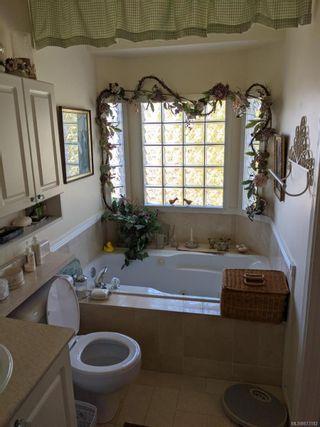 Photo 8: 6048 Shanda Pl in : Na North Nanaimo House for sale (Nanaimo)  : MLS®# 873182