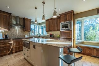Photo 19: 27 Silvergrove Court NW in Calgary: Silver Springs Detached for sale : MLS®# A1065154