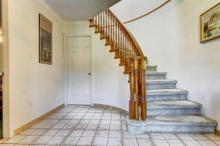 Photo 17: 364 E 17TH Avenue in Vancouver: Main House for sale (Vancouver East)  : MLS®# R2158830