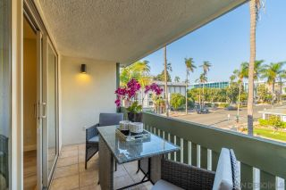 Photo 17: Condo for sale : 2 bedrooms : 3450 2nd Ave #34 in San Diego