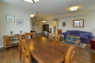 Photo 18: 808 32 Varsity Estates Circle NW in Calgary: Varsity Apartment for sale : MLS®# A1146970