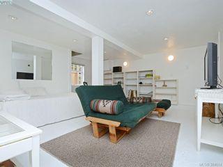 Photo 14: 1415 Monterey Ave in VICTORIA: OB South Oak Bay House for sale (Oak Bay)  : MLS®# 773110
