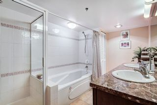 "Photo 18: 107 503 W 16 Avenue in Vancouver: Fairview VW Condo for sale in ""Pacifica"" (Vancouver West)  : MLS®# R2573070"