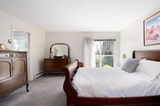 Photo 21: 1836 W 60TH Avenue in Vancouver: S.W. Marine House for sale (Vancouver West)  : MLS®# R2580522