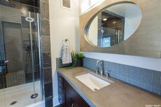 Photo 22: 317 Albert Avenue in Saskatoon: Nutana Residential for sale : MLS®# SK757325