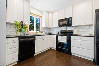 Photo 5: 4675 Macintyre Ave in : CV Courtenay East House for sale (Comox Valley)  : MLS®# 881390