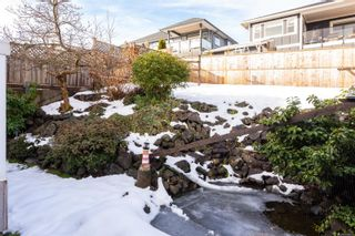 Photo 48: 2680 Penfield Rd in : CR Willow Point House for sale (Campbell River)  : MLS®# 866626