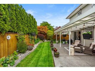 """Photo 36: 20465 97A Avenue in Langley: Walnut Grove House for sale in """"Derby Hills - Walnut Grove"""" : MLS®# R2576195"""