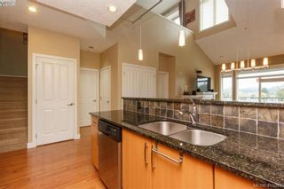 Photo 7: 508 623 Treanor Ave in VICTORIA: La Thetis Heights Condo for sale (Langford)  : MLS®# 814966