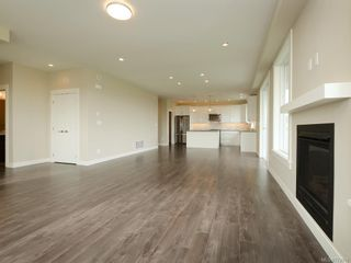 Photo 2: 3495 Sparrowhawk Ave in Colwood: Co Royal Bay House for sale : MLS®# 779978