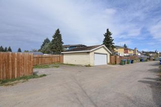 Photo 16: 172 Abergale Close NE in Calgary: Abbeydale Row/Townhouse for sale : MLS®# A1151521