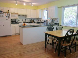 Photo 3: 6500 CHATSWORTH Road in Richmond: Granville House for sale : MLS®# V944384