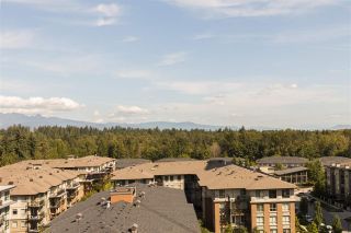 """Photo 12: 1002 3093 WINDSOR Gate in Coquitlam: New Horizons Condo for sale in """"the Windsor by Polygon"""" : MLS®# R2200368"""