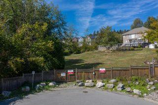 "Photo 8: LOT 1, - 2 & 3 DARWIN Avenue in Coquitlam: Burke Mountain Land for sale in ""BURKE MOUNTAIN"" : MLS®# R2614475"