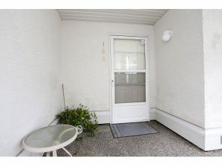 """Photo 25: 105 20240 54A Avenue in Langley: Langley City Condo for sale in """"Arbutus Court"""" : MLS®# F1315776"""