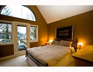 Photo 5: 141 W 13TH Avenue in Vancouver: Mount Pleasant VW Townhouse for sale (Vancouver West)  : MLS®# V747625