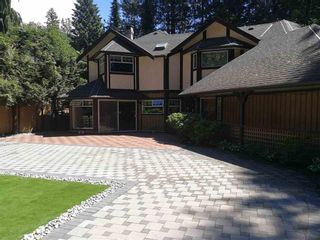 Photo 2: 3000 CAPILANO Road in North Vancouver: Capilano NV House for sale : MLS®# R2606819
