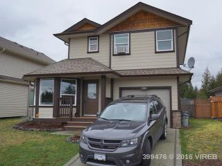 Photo 17: 16 9650 ASKEW CREEK DRIVE in CHEMAINUS: Z3 Chemainus House for sale (Zone 3 - Duncan)  : MLS®# 399476