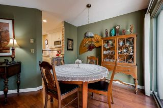 """Photo 13: 51 98 BEGIN Street in Coquitlam: Maillardville Townhouse for sale in """"LE PARC"""" : MLS®# R2568192"""