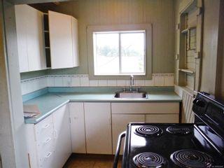 Photo 4: 4828 Redford St in : PA Port Alberni House for sale (Port Alberni)  : MLS®# 853649