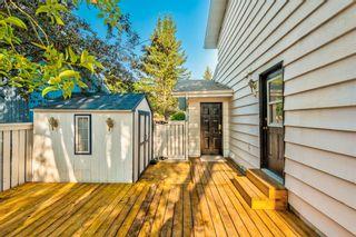 Photo 39: 9108 Oakmount Drive SW in Calgary: Oakridge Detached for sale : MLS®# A1151005