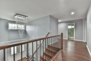 Photo 13: 3561 STEELHEAD Court in Abbotsford: Abbotsford West House for sale : MLS®# R2509792