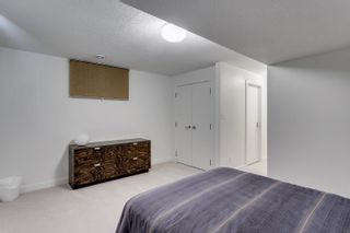 Photo 34: 9620 146 Street in Edmonton: Zone 10 House for sale : MLS®# E4258675
