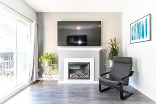 """Photo 3: 10 20159 68 Avenue in Langley: Willoughby Heights Townhouse for sale in """"Vantage"""" : MLS®# R2599623"""
