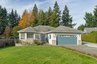 Photo 23: 1964 E 9th St in : CV Courtenay East House for sale (Comox Valley)  : MLS®# 859434