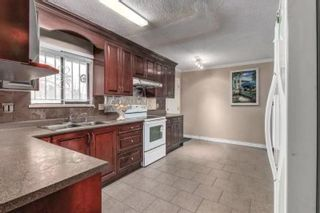 Photo 8: 10628 138A Street in Surrey: Whalley House for sale (North Surrey)  : MLS®# R2484700