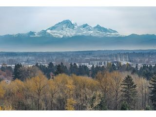 """Photo 2: 1807 3102 WINDSOR Gate in Coquitlam: New Horizons Condo for sale in """"CELADON"""" : MLS®# R2419088"""