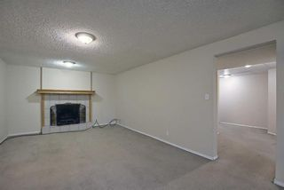 Photo 18: 3731 Varsity Drive NW in Calgary: Varsity Detached for sale : MLS®# A1120004